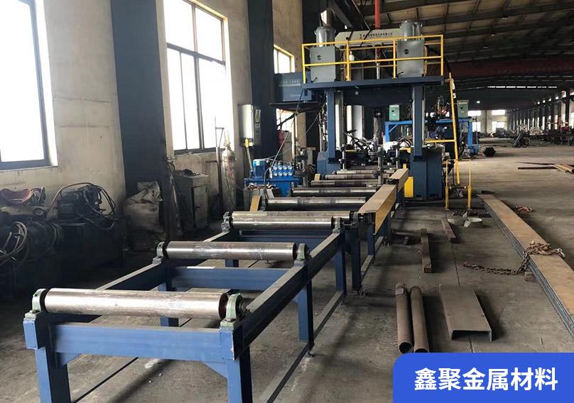 鑫聚生產設備