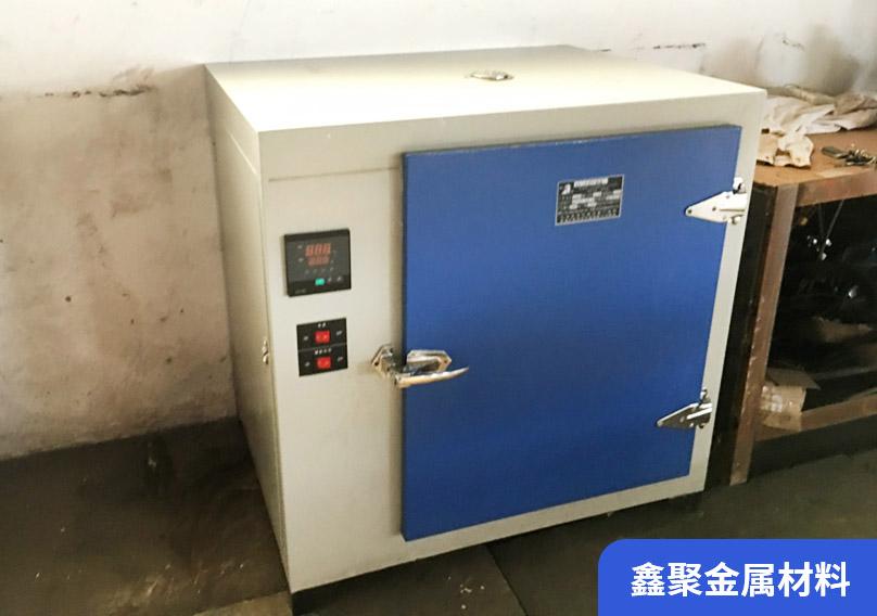 焊條保溫機